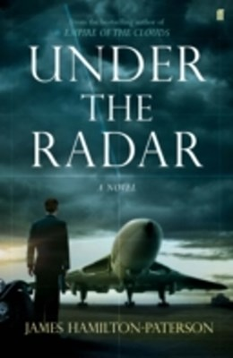 (ebook) Under the Radar