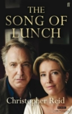 (ebook) Song of Lunch