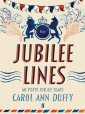 (ebook) Jubilee Lines