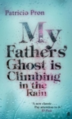 (ebook) My Fathers