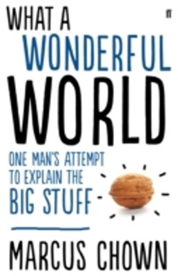 (ebook) What a Wonderful World