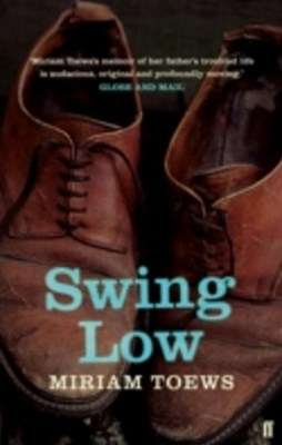 (ebook) Swing Low
