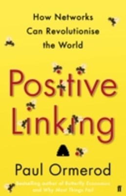 (ebook) Positive Linking