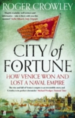 (ebook) City of Fortune