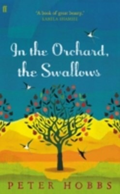 (ebook) In the Orchard, the Swallows