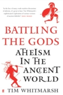 (ebook) Battling the Gods