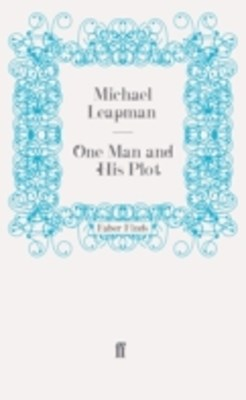 (ebook) One Man and His Plot