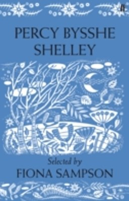 (ebook) Percy Bysshe Shelley