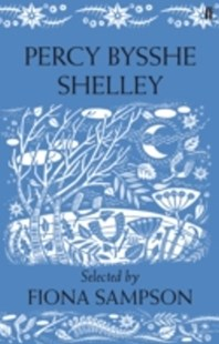 (ebook) Percy Bysshe Shelley - Poetry & Drama Poetry