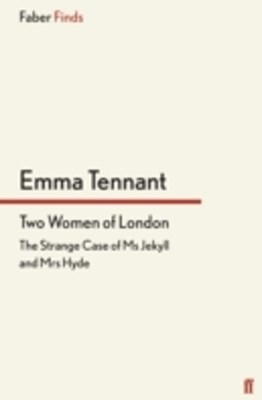 Two Women of London