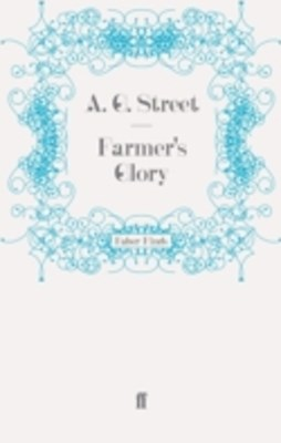 (ebook) Farmer's Glory