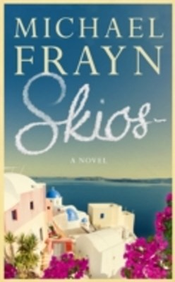 (ebook) Skios