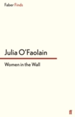 (ebook) Women in the Wall