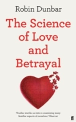 (ebook) Science of Love and Betrayal