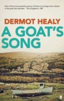(ebook) Goat's Song