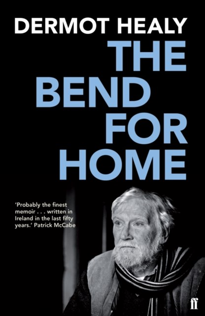 (ebook) Bend for Home