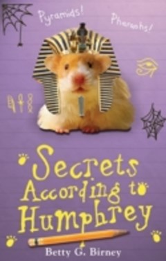 (ebook) Secrets According to Humphrey