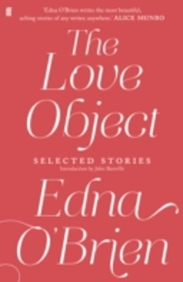 (ebook) Love Object