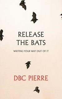 Release the Bats