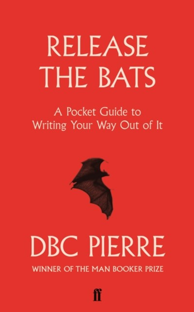 (ebook) Release the Bats
