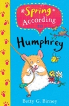 (ebook) Spring According to Humphrey
