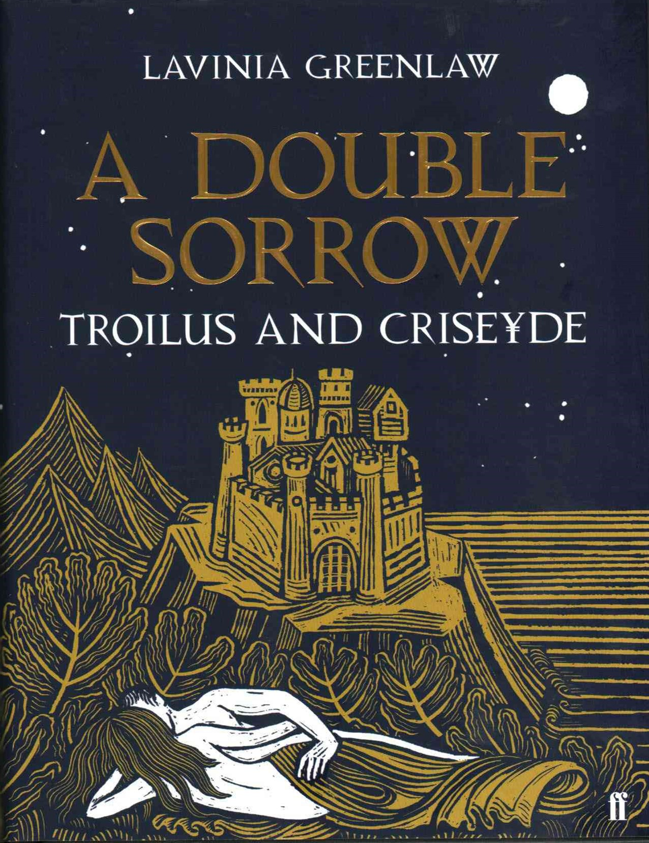 A Double Sorrow