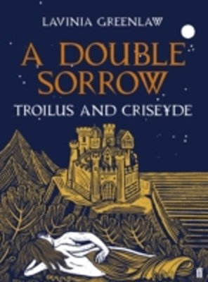 Double Sorrow