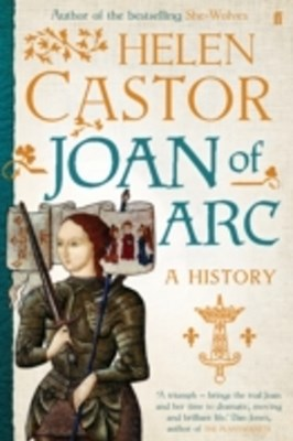 (ebook) Joan of Arc