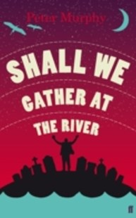 (ebook) Shall We Gather at the River - Crime Mystery & Thriller