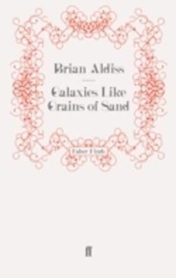 (ebook) Galaxies Like Grains of Sand