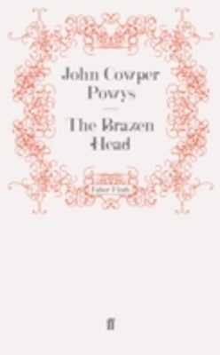 (ebook) Brazen Head