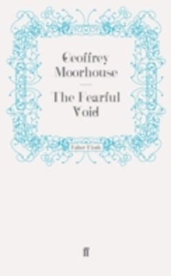(ebook) Fearful Void