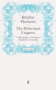 (ebook) Reluctant Empress - Biographies General Biographies