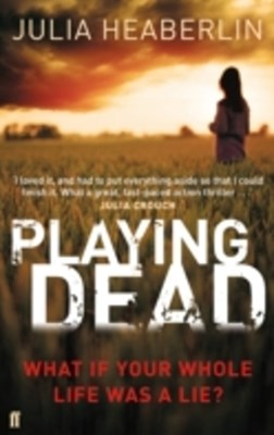 (ebook) Playing Dead