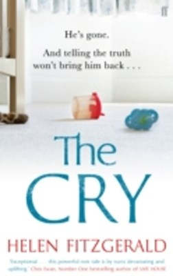 (ebook) Cry