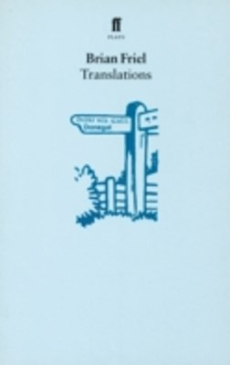 (ebook) Translations