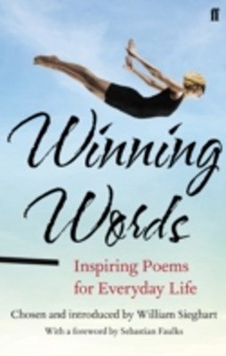 (ebook) Winning Words