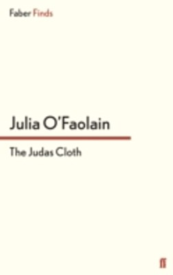 (ebook) Judas Cloth