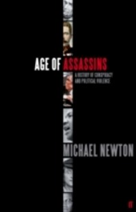 (ebook) Age of Assassins - History
