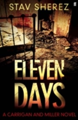 (ebook) Eleven Days