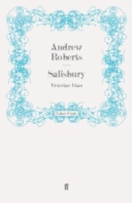 (ebook) Salisbury