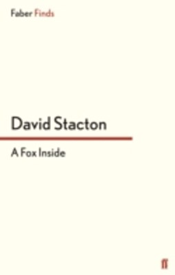 (ebook) Fox Inside