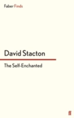 (ebook) Self-Enchanted