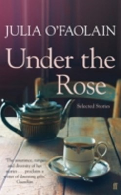(ebook) Under the Rose