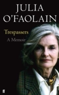 (ebook) Trespassers - Biographies General Biographies