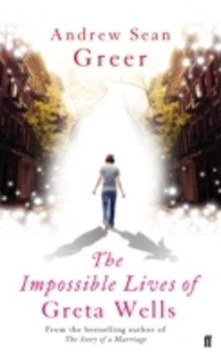 (ebook) Impossible Lives of Greta Wells