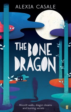 (ebook) Bone Dragon