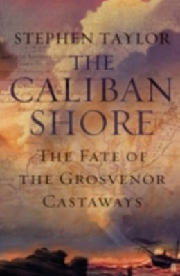 Caliban Shore
