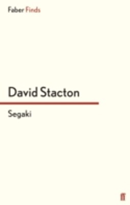 (ebook) Segaki