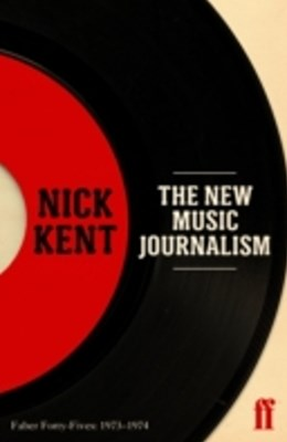 (ebook) New Music Journalism